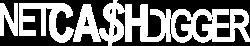 Net Cash Digger