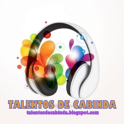 http://www.mediafire.com/download/lox0eac0a5y334b/Muene+Jack+-+Nkoko+Dionko+%28talentosdecabinda+-+Blog%29.rar