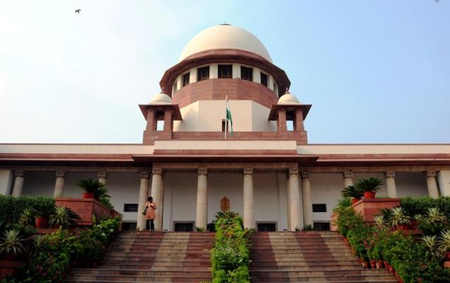 death penalty in indian courts Academike articles on legal death penalty: an overview of indian cases the court found that the death penalty was being imposed in an unconstitutional.