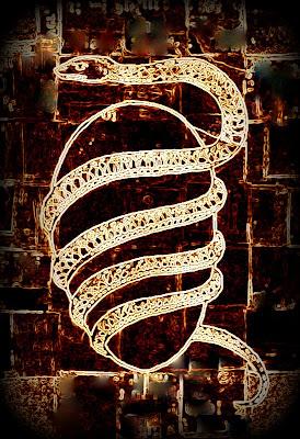 http://animamundi-sciarada.blogspot.com.br/2012/04/omne-vivum-ex-ovo.html