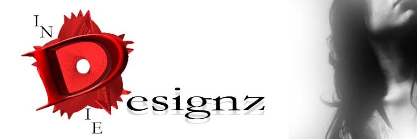 Indie Designz