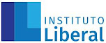 INST. LIBERAL