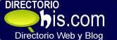 Directoriohis.com