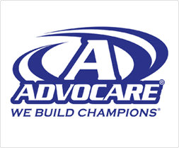 Ask Me About Advocare!