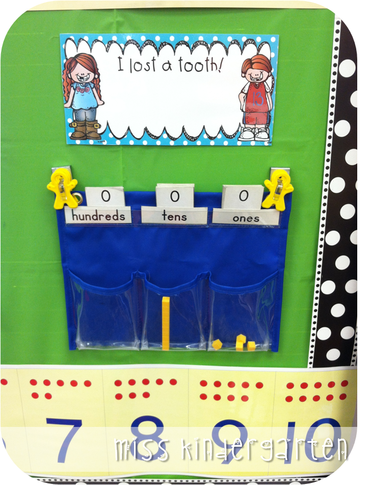 Classroom Calendar Chart : The first week of school and classroom pictures miss