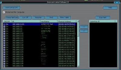 Netcut 3 Full