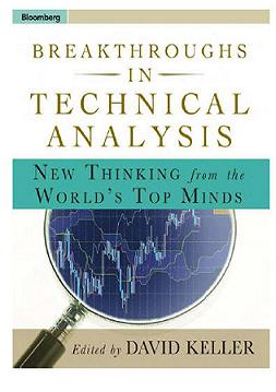 Best technical analysis books forex