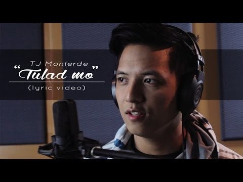 Ballad of tony hookup tayo by tj montero all song