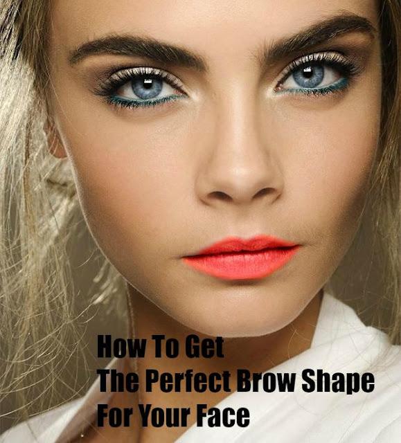eyebrow-techniques
