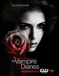 The Vampire Diaries 4×20