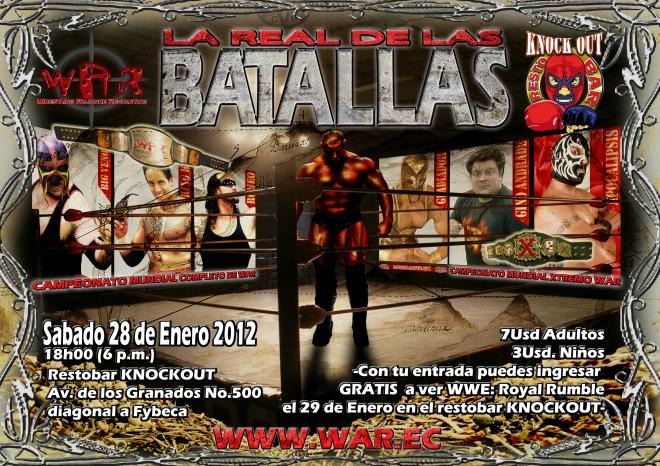 http://1.bp.blogspot.com/-NAlhVtgqmxo/TzAsSoHBZMI/AAAAAAAAABI/NAaAr8VozXE/s1600/la-real-de-las-batallas1.jpg