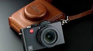Todas as minhas imagens foram feitas com Leica DLux 5 e Leica DLux 6