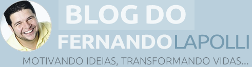 Blog do Fernando Lapolli