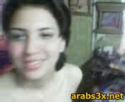 young-Arab-sex
