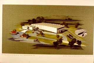 Original_plan_for_Railroad_Museum_of_PA