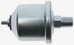 Motorcraft SW-1547B Engine Oil Pressure Switch