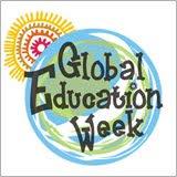 Εβδομάδα Εκπαίδευσης για τον Κόσμο 2015