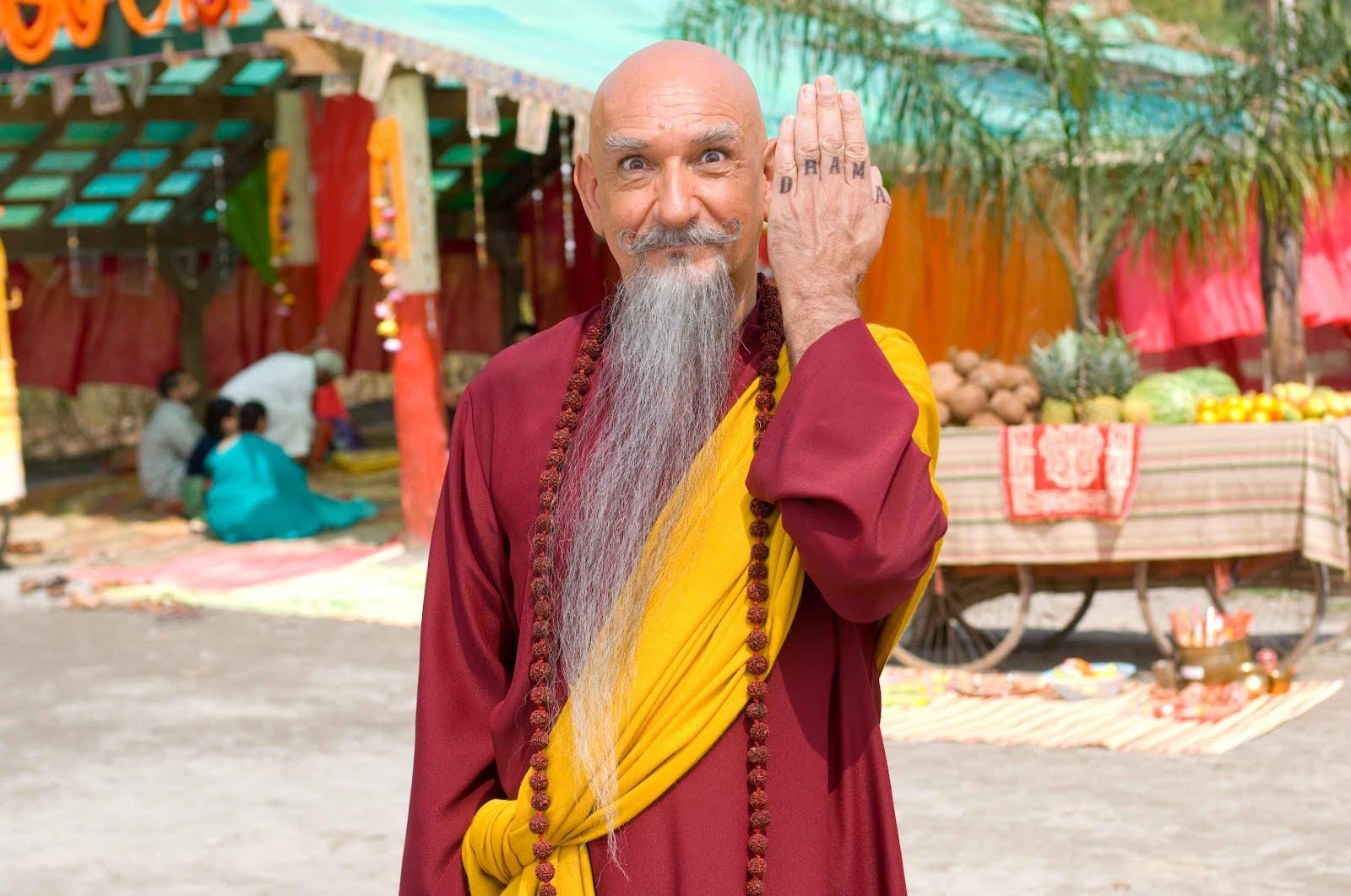 seks-guru-2008