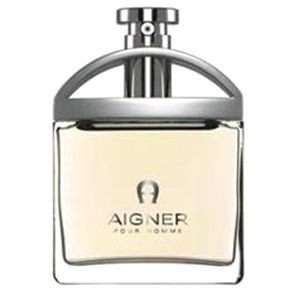 Aigner pour Homme for men