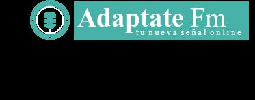 AdaptateFM