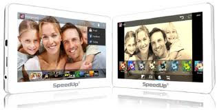 Harga SpeedUp Pad Ice S2 Tablet 10.1 Inchi