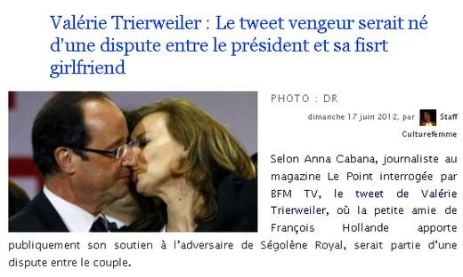 sarkozy_royal_cecilia_carla_bruni_trierweiler_rotweiler_rottweiler_melenchon_bayrou_hollande_hysterie_narcisse_narcissique