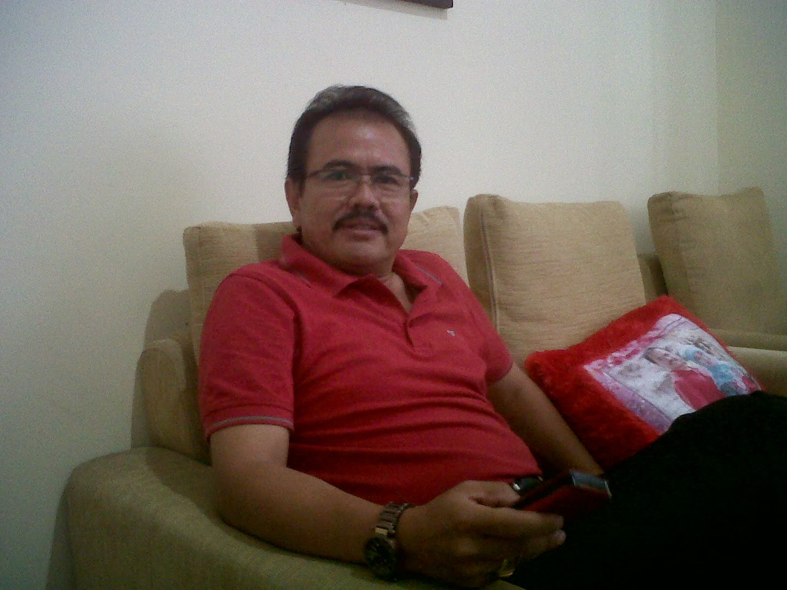 Drs. Asep Rukanda,M.Si