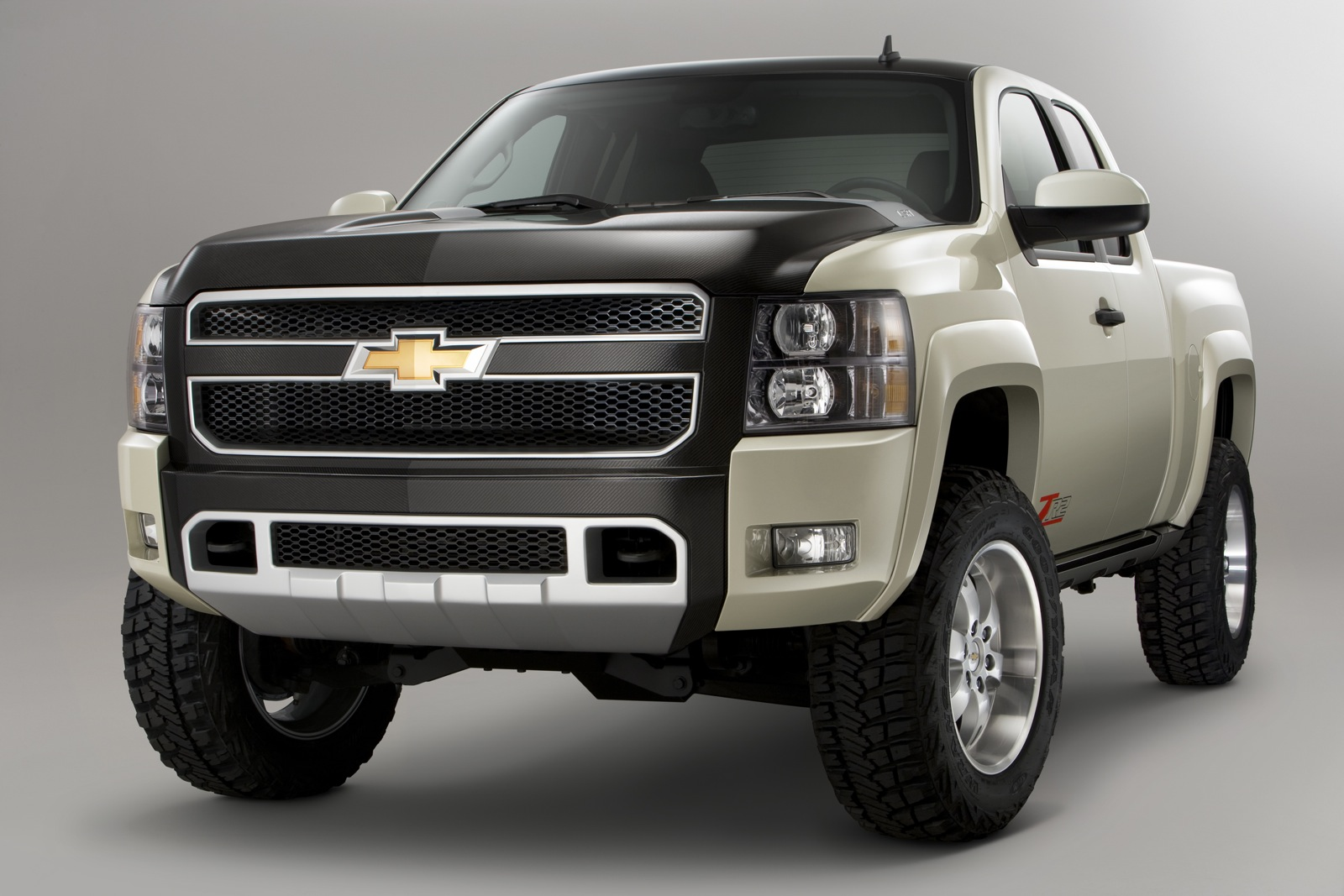 2013 chevrolet silverado. Black Bedroom Furniture Sets. Home Design Ideas