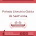 Prêmio Literário Glória de Sant'anna