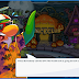 Halloween Party 2015 Guide - Rookie Bot and Herbot