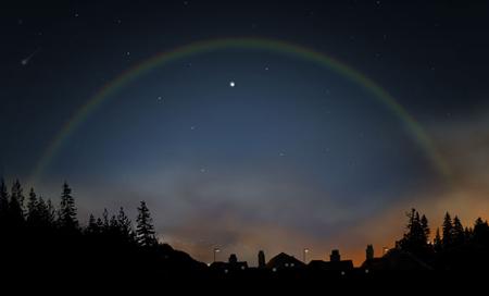 arcolunar.jpg