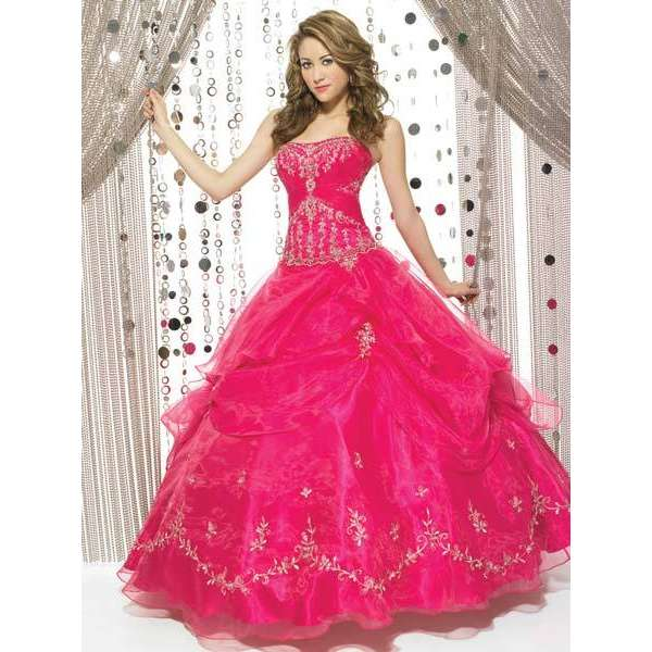 Photobucket | quinceanera dresses Pictures, quinceanera dresses