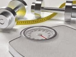 Cara Menambah Berat Badan, Cara Menambah Berat Badan Secara Alami, Cara Menambah Berat Badan Secara Cepat, Cara Menambah Berat Badan Dengan Cepat, Tips Menambah Berat Badan, Tips Cara Menambah Berat Badan