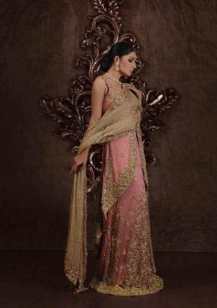 Bridal-Wear-for-Girls