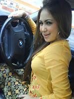 Gambar Awek Melayu Hot