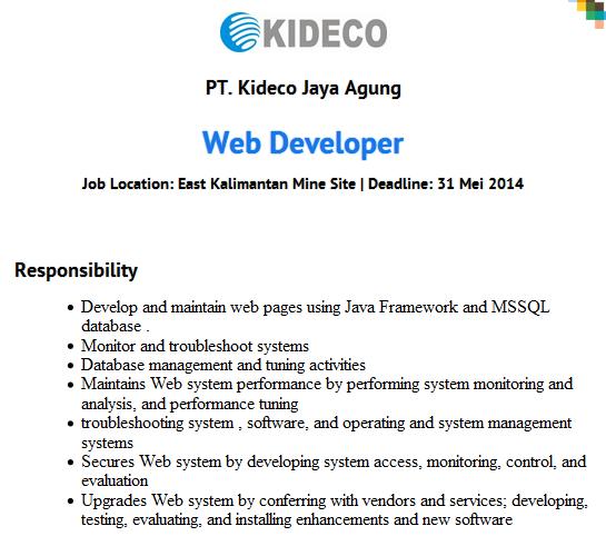 lowongan-kerja-bojonegoro-terbaru-mei-2014