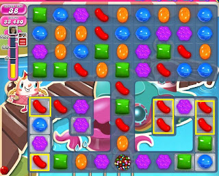 no friends to help unlock candy crush candy crush saga how to help