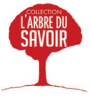 http://www.editions-persee.fr/categorie-produit/larbre-du-savoir/