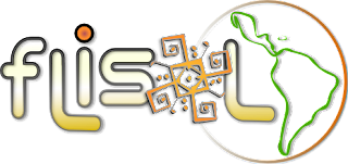 [Imagen: logo_flisol.png]