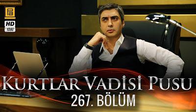 http://thealemdar.blogspot.be/p/kurtlar-vadisi-pusu-267bolum.html