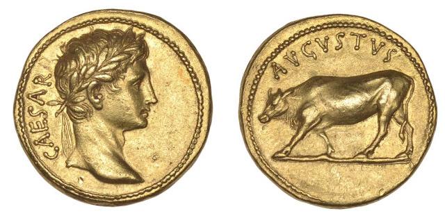 Contrato de depósito y Derecho romano