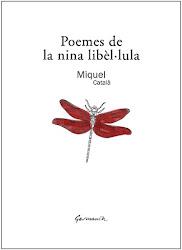 1r poemari. 2012