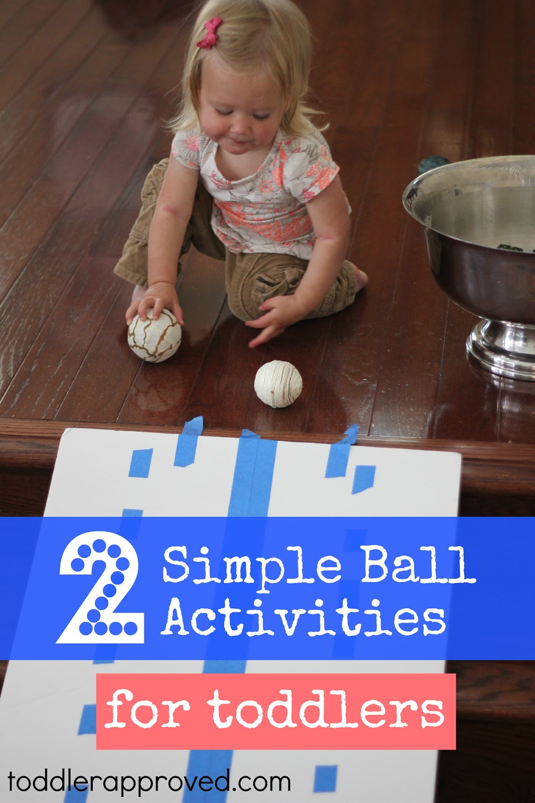 t ball games for preschoolers toddler approved two simple activities for toddlers 857