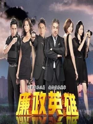 Anh Hùng Liêm Chính 2 - ...