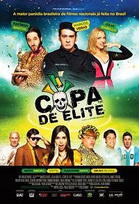 Copa de Elite Online Nacional - Assistir Filme