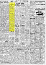 LA STAMPA11 SETTEMBRE 1944