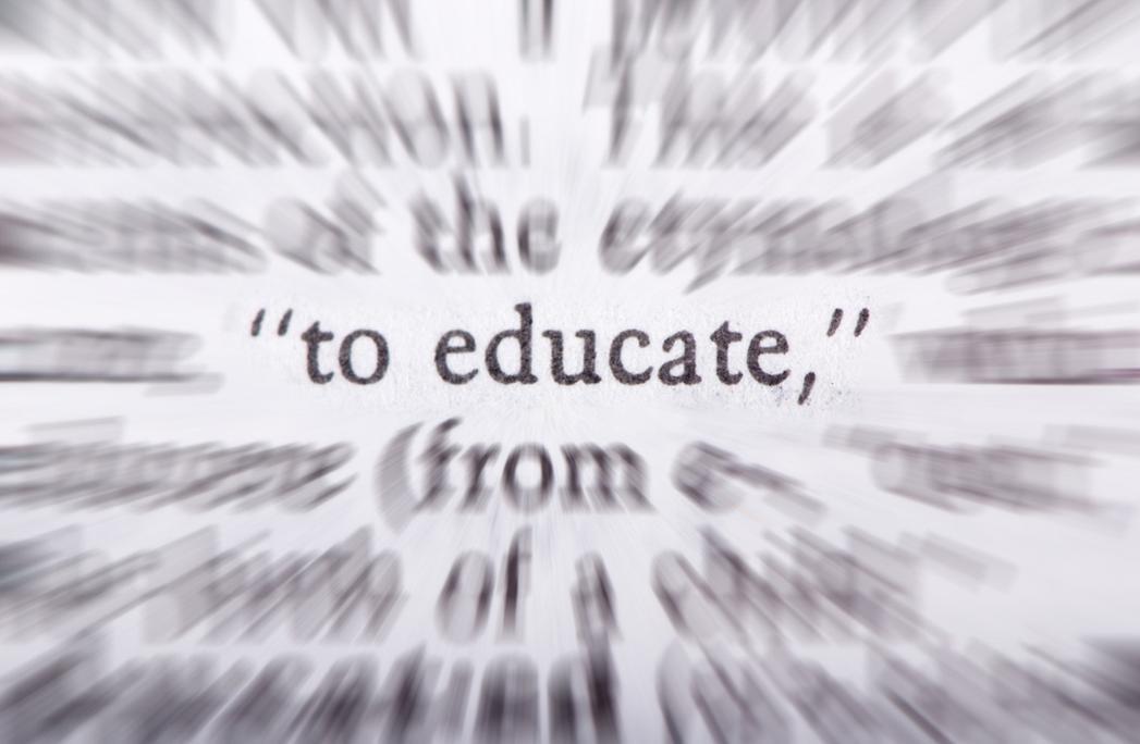 http://1.bp.blogspot.com/-NB9ZPiiMVJY/UGGav7opthI/AAAAAAAAIZo/RWTbnLbqfl4/s1600/education-pic.jpg