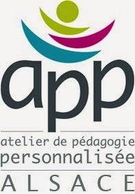 APP Alsace