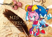 Mis Minifics