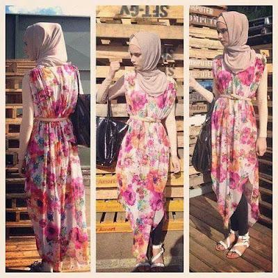 hijab-long-style-2015